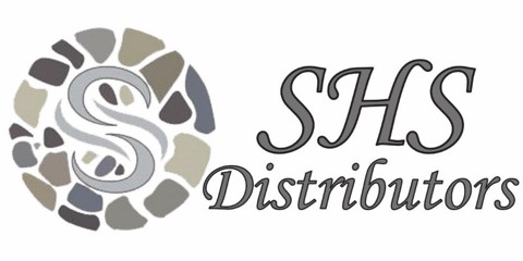 SHS Hardscape Materials