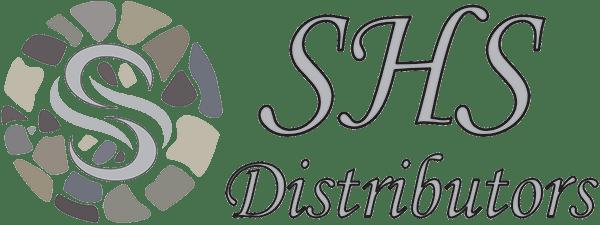 SHS Distributors
