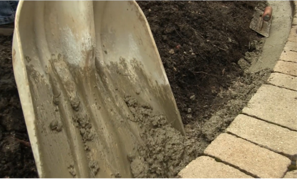 How To Install Paver Edging Guide